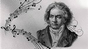 Concert a l'Auditori del Liceu: Beethoven metamòrfic!