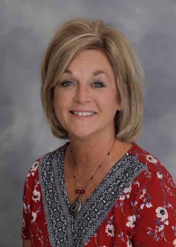 Teacher Spotlight: Mrs. Olson