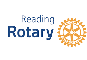 Reading Rotary Supports Literacy
