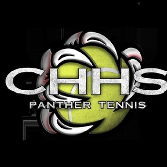 Panther tennis