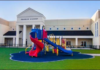 Franklin Academy - Pembroke Pines