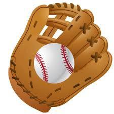 Ozaukee Warrior Softball/Baseball Summer League Sign Up