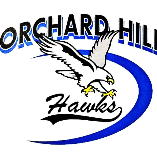 Orchard Hill Elementary profile pic