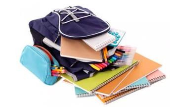 Help Your Child Get Organized