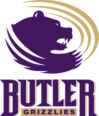 Butler Enrollment