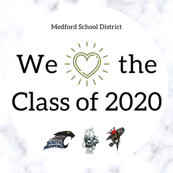 In This Edition: April 17, 2020