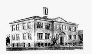 Lowell School Building