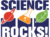 Science Rocks Night
