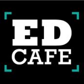 Starbucks Ain't Got Nothing On An EdCafe