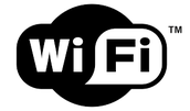 Use schools.mnpsk12.wifi