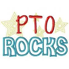 Thank You, PTO!