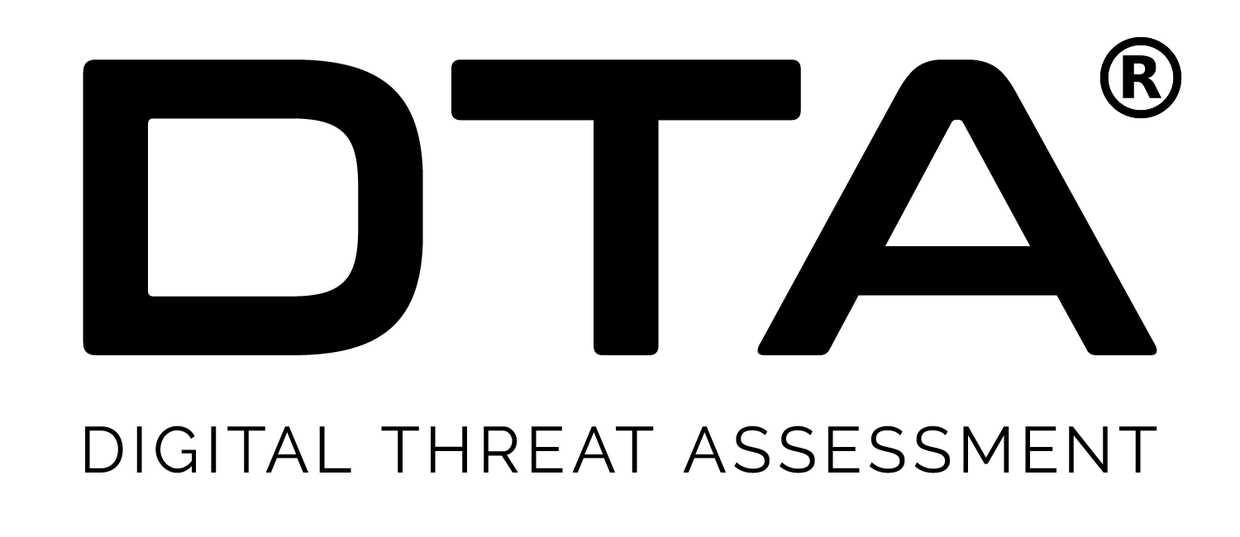 Click here for information about Digital Threat Assessment Training
