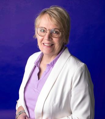 Dr. Tamara Uselman