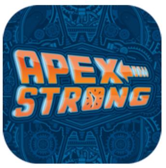 Pathfinder Press / APEX Run | Smore Newsletters