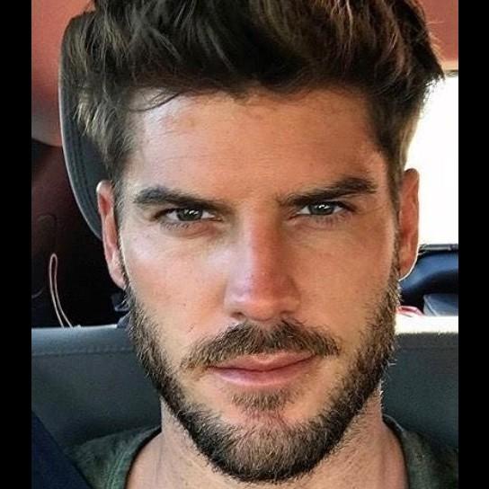 Wojciech Bowman profile pic