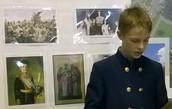 О Канонизации Николая II