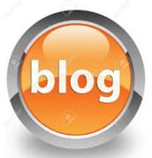 Spotlighting Moore Blog
