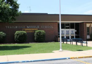 Trailridge Middle School