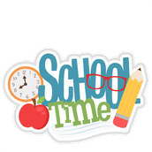 School Arrival Time