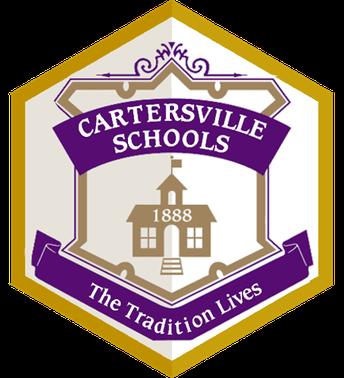 Cartersville Middle School