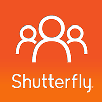 DOWNLOAD TRINITY PROGRAMS/EVENTS/SPORTS IN SHUTTERFLY!  SIGN-UP INSTRUCTIONS BELOW: