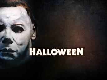 Halloween: Michael Myers is Back!