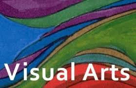 Visual Art Exploration Update: