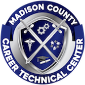 Madison County Career Tech Center Opens Application