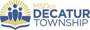 MSD Decatur Township