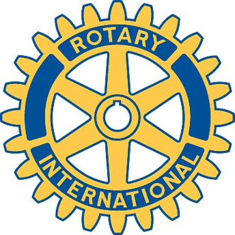 Chesterton-Porter Rotary Club to partner with Duneland Schools