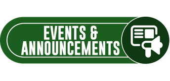 Events and announcements