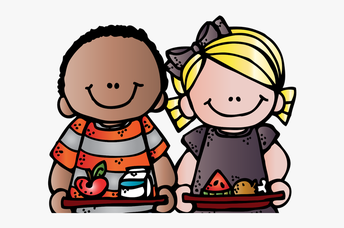 National School Lunch & Breakfast Programs