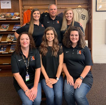 MHHSE School Counseling