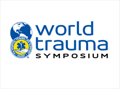 The World Trauma Symposium