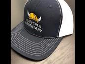 Marigold Hats