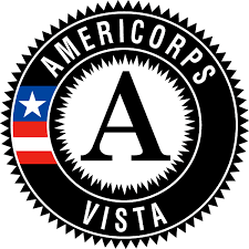 Americorps Farm to School Coordinator