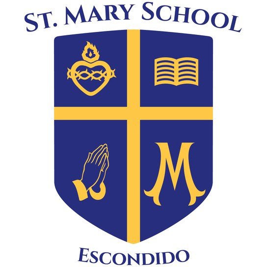 St. Mary School profile pic