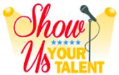 Simpson Talent Show Auditions