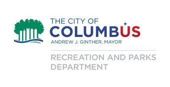 Columbus Parks and Recreational Centers