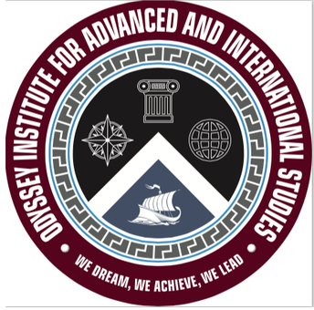 The Odyssey Institute for Advanced and International Studies