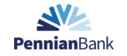 Pennian Bank Scholarship Opportunity