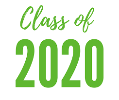PARENTS:  The 2020 Grad Party Committee Needs Your Help!