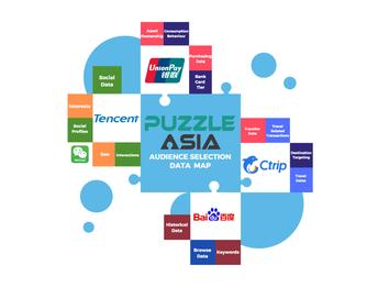 Chinese Marketing Agency Reviews 2020 ! China Digital Marketing Agency
