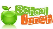 School Lunch is FREE!!!