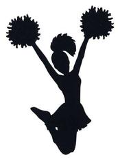 Future Royals Cheerleading Clinic