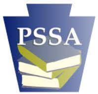 PSSA Testing Dates - Attendance is Important