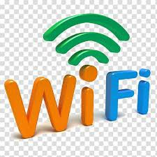 WiFi Hot Spots - Important Update