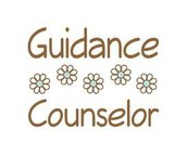 Counselor News: