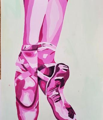 By Krystal Bilbao