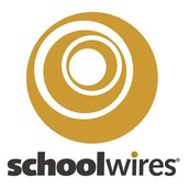 SchoolWires Time-savers: Web Page Templates ===> About Your Teacher